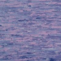Paletare si texturi pentru pardoseli PVC ARMSTRONG - Poza 191