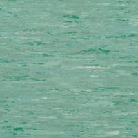 Paletare si texturi pentru pardoseli PVC ARMSTRONG - Poza 192