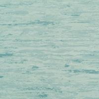 Paletare si texturi pentru pardoseli PVC ARMSTRONG - Poza 193
