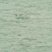 Paletare si texturi pentru pardoseli PVC ARMSTRONG - Poza 194