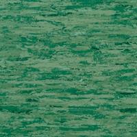 Paletare si texturi pentru pardoseli PVC ARMSTRONG - Poza 195