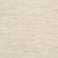 Paletare si texturi pentru pardoseli PVC ARMSTRONG - Poza 197