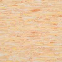 Paletare si texturi pentru pardoseli PVC ARMSTRONG - Poza 199