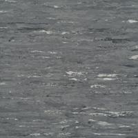 Paletare si texturi pentru pardoseli PVC ARMSTRONG - Poza 200