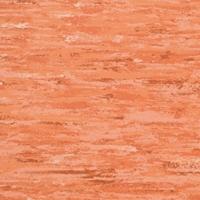 Paletare si texturi pentru pardoseli PVC ARMSTRONG - Poza 205