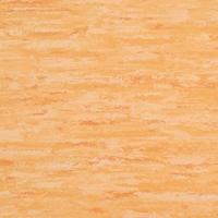 Paletare si texturi pentru pardoseli PVC ARMSTRONG - Poza 206