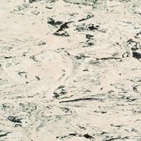 Paletare si texturi pentru pardoseli PVC ARMSTRONG - Poza 211