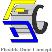 FLEXIBLE DOOR CONCEPT