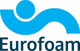 EUROFOAM ROMANIA