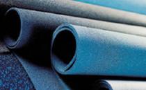 Materiale acustice fonoizolante EUROFOAM va ofera role pentru reducerea zgomotului de impact, placi fonoizolante impotriva transmisiei zgomotului dintre doua medii si underlay pentru reducerea zgomotului de impact.