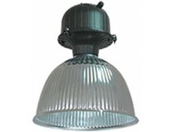 Corpuri pentru iluminat industrial Seria APOLLO - corp pentru iluminat industrial interior si exterior. Instalarea se face prin suspendare cu carlig. Reflector din aluminiu pur cu suprafata striata, cu geam de protectie cu garnitura si rama IP65. Port-lampa E40 din portelan. Seria HERMES - corp pentru iluminat industrial interior. Corp IP65 turnat din aluminiu vopsit in camp electrostatic, culoare neagra. Instalarea se face prin suspendare cu carlig. Port-lampa E40 din portelan.