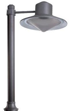 Corpuri de iluminat decorativ ARHIMEDE - Poza 1