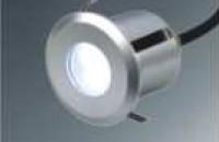 Corpuri pentru iluminat comercial civil ALMALUX LIGHTING