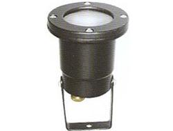 Corpuri pentru iluminat exterior arhitectural Seria HORUS - corpuri pentru iluminatul fatadelor cu lampi fluorescente. Seria ADONIS - proiectoare pentru lampi cu halogen PAR30 50-100W, dulie E27. Montaj pe perete cu ajutorul unui sistem de fixare. Seria ADONIS POLE - Sistem indirect de dispersie din aluminiu vopsit gri/alb. Stalp din aluminiu cu inaltimea de 1220mm. Seria VERA - proiectoare pentru lampi cu halogen linear 70W si 150W, dulie R7s. Dispersor din sticla securizata imbinat cu carcasa, grad de protectie IP55.