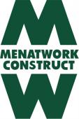 MENATWORK CONSTRUCT