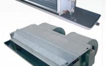 Ventiloconvectoare Ventiloconvectorul  este   echipamentul de climatizare care functioneaza in regim de corp  de   incalzire, unitate de aer conditionat si ventilator, prin  utilizarea   apei ca agent termic, atat pentru incalzire, cat si pentru  racire. In    prezent, ventiloconvectorul inregistreaza un interes crescut datorita    calitatii deosebite a microclimatului generat pe tot parcursul  anului,   devenind astfel optiunea numarul unu pe piata de specialitate.