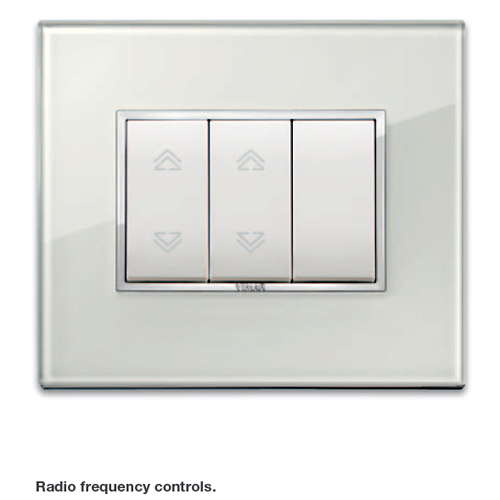 Sisteme de management pentru cladiri - Componente VIMAR - Poza 13