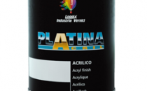 Emailuri  PLATINACRILL este un email poliuretanic  bicomponent,  reticulat cu izocianat alifatic si pigmenti rezistenti la  lumina. PLATINACRILL este recomandat ca strat de finisare a masinilor si echipamentelor industriale. POLIPLUS INDUSTRIALE este un email poliuretanic  bicomponent, reticulat cu izocianat alifatic  si pigmenti rezistenti la  lumina si in medii industriale agresive. POLIPLUS REFINISH este  un email poliuretanic  bicomponent, reticulat cu izocianat alifatic si  pigmenti rezistenti la  lumina si atmosfera chmica industriala.
