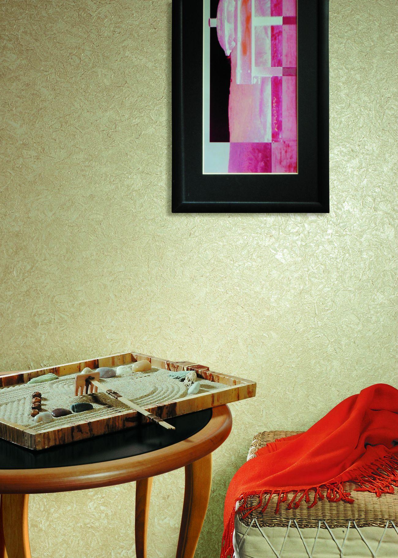Vopsele lavabile de interior LOGGIA - Poza 3