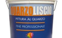 Vopsele lavabile pentru exterior Int&Ext, de la LOGGIA, vopsea superlavabila pentru exterior, dar si interior, are o aderenta deosebita la suport si putere mare de acoperire. Aspectul opac satinat se pastreaza in timp, datorita rezistentei la intemperii si detergenti. Utilizare: suport aderent din ciment, beton, zidarie, gips-carton, alte minerale. Quarzo Liscio, de la LOGGIA, vopsea lavabila pentru exterior, are putere mare de acoperire si aderenta deosebita la suport din ciment, beton, zidarie, gips-carton, alte minerale.