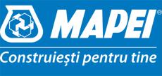 Firma MAPEI