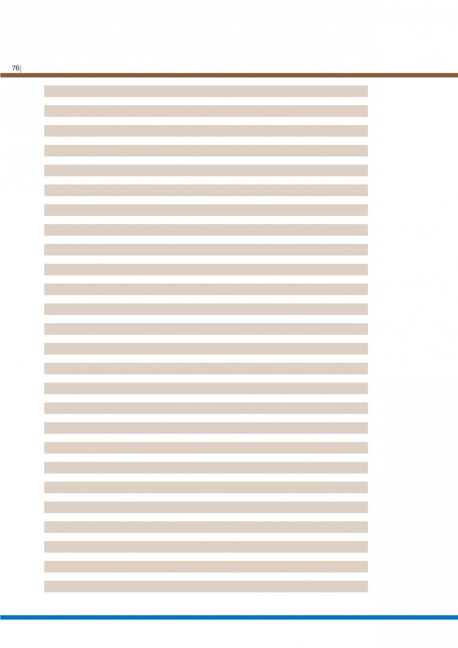 Pagina 78 - Materiale montaj, finisare si intretinere parchet 2011 MAPEI Catalog, brosura Engleza r ...