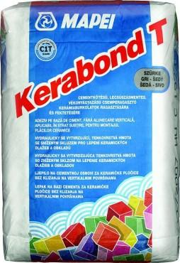 Prezentare produs Adezivi pe baza de ciment C1 standard pentru placari MAPEI - Poza 2