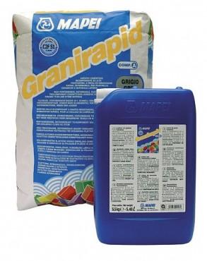 Prezentare produs Adezivi pe baza de ciment C2 imbunatatit pentru placari  MAPEI - Poza 4