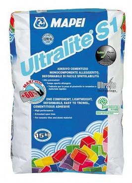 Prezentare produs Adezivi pe baza de ciment C2 imbunatatit pentru placari  MAPEI - Poza 6