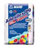 Prezentare produs Adezivi pe baza de ciment C2 imbunatatit pentru placari  MAPEI - Poza 1