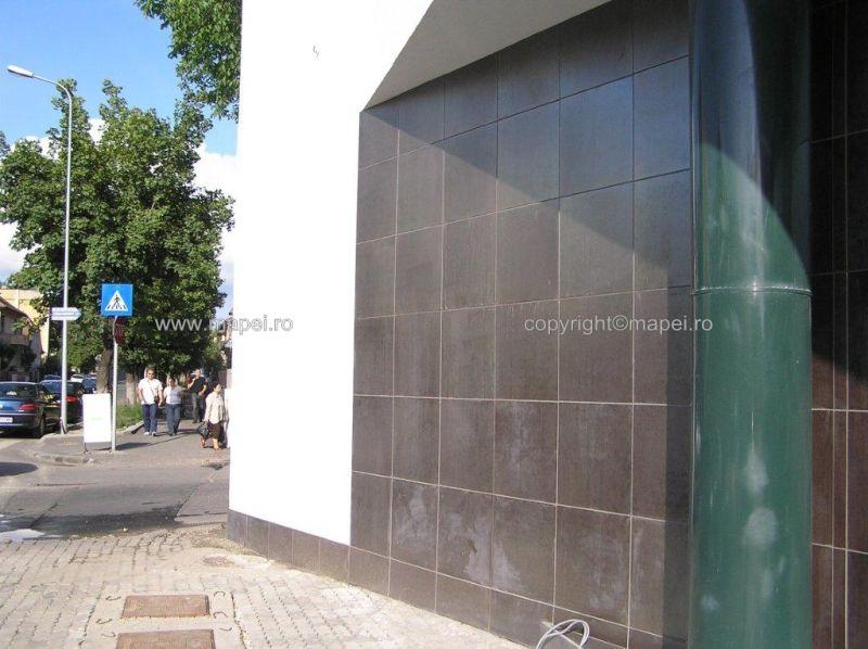 Keralastic T_16 placari gresie pereti MAPEI - Poza 16