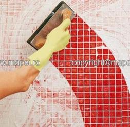 Chituri pe baza de ciment pentru rosturi Ultracolor Plus chit de rosturi pe  baza de ciment imbunatatit cu polimeri (CG2), de inalta performanta, cu  priza si uscare rapida, pentru  chituirea rosturilor rigide cu dimensiuni intre 2 - 20 mm, de interior  sau exterior.