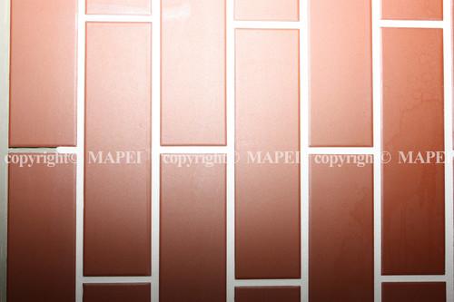 Exemple de utilizare 27 placaj chituit cu chit epoxidic usor de curatat MAPEI - Poza 27