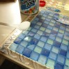 5. gel decapant chit epoxidic Pulicol MAPEI - Poza 5