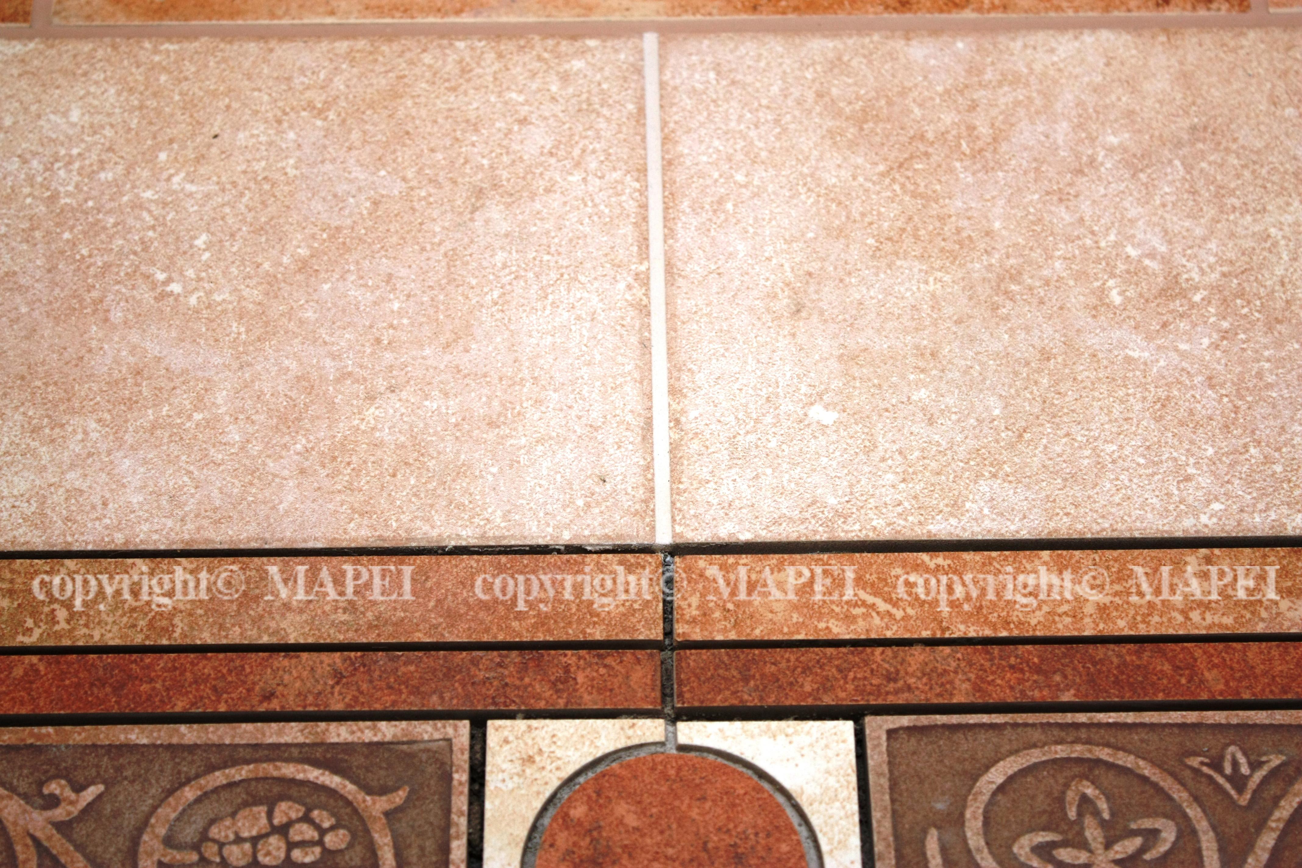 16. chit de rosturi epoxidic kerapoxy MAPEI - Poza 16