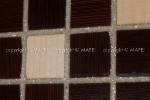 Prezentare produs 22 Mozaic lemn Arbol MAPEI - Poza 6