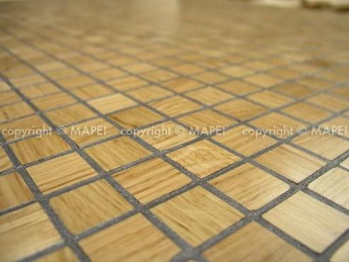 Prezentare produs 24 Mozaic lemn Arbol MAPEI - Poza 7