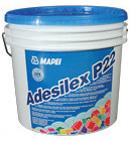 Prezentare produs Adezivi pe baza de rasini in dispersie pentru placari MAPEI - Poza 1