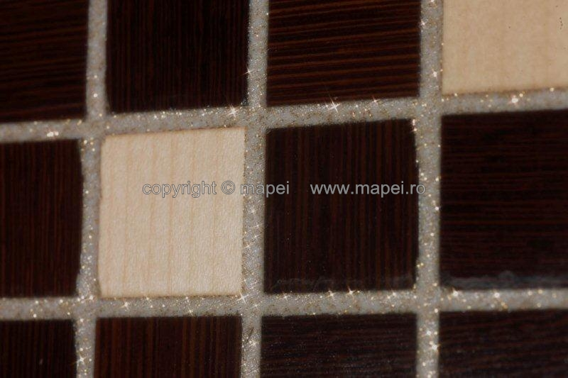 Adeziv silanic monocomponent, tixotropic, elastic, fara apa sau solventi, cu intarire la umiditate MAPEI - Poza 8