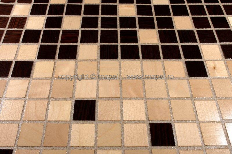 Adeziv silanic monocomponent, tixotropic, elastic, fara apa sau solventi, cu intarire la umiditate MAPEI - Poza 9
