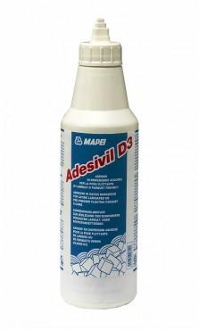 Prezentare produs Adezivi pentru parchet MAPEI - Poza 2