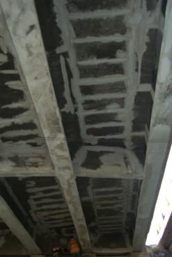Lucrari, proiecte Reparatii pasaje km 11 si 13 pe A1 MAPEI - Poza 73