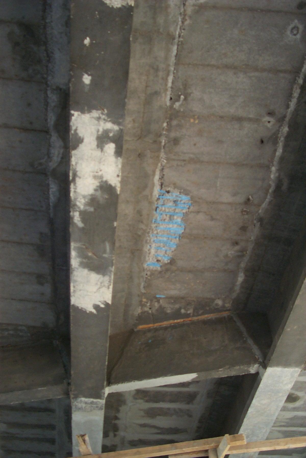 Reparatii pasaje km 11 si 13 pe A1 MAPEI - Poza 71