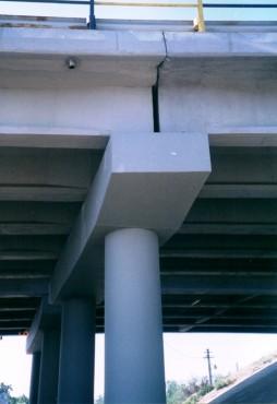 Lucrari, proiecte Reparatii pasaje km 11 si 13 pe A1 MAPEI - Poza 80