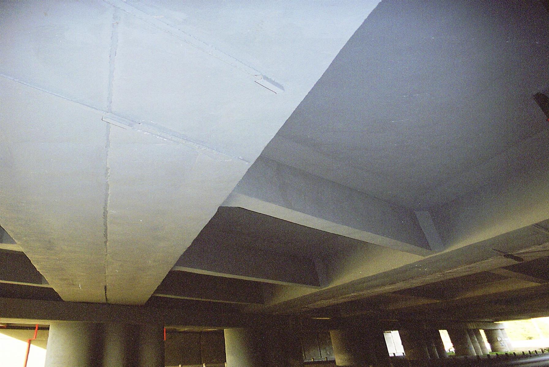 Reparatii Pasajul Jiului MAPEI - Poza 95