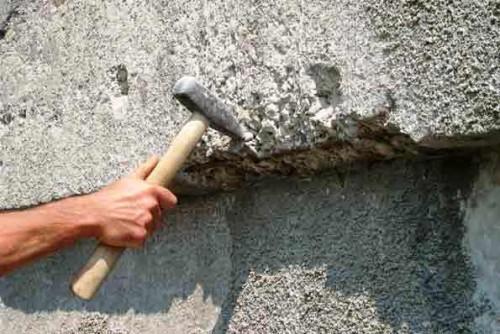 Lucrari, proiecte Reparatii Pasajul Jiului MAPEI - Poza 90