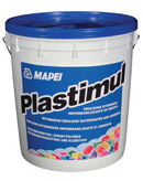 Materiale de protectie de suprafata pentru beton - hidroizolatii MAPEI - Poza 186