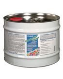 Prezentare produs Materiale de protectie de suprafata pentru beton - vopsele MAPEI - Poza 190