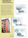 Solutii pentru impermeabilizarea teraselor si balcoanelor