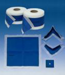 Prezentare produs Hidriozolatii minerale elastice MAPEI - Poza 1